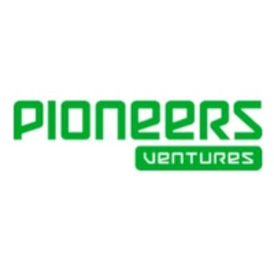 Pioneers Ventures