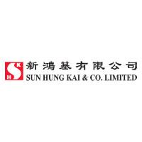 Sun Hung Kai & Co. Limited