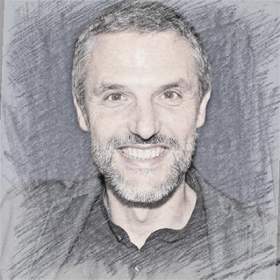 Juanfra Abad Navarro