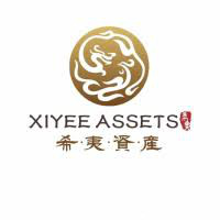 Xiyee Assets