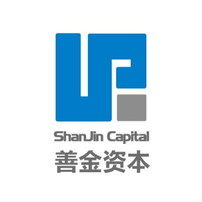 Shanjin Capital