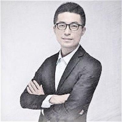 Lin Zhongjie