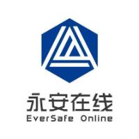 EverSafe Online (Threat Hunter)