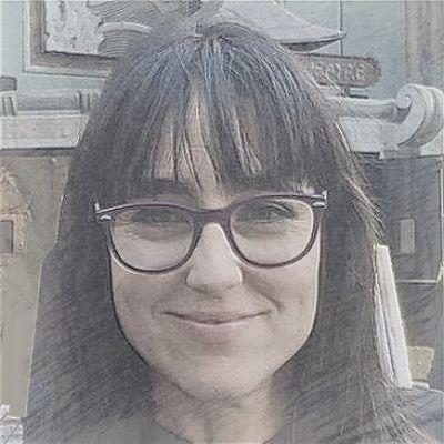 Noelia Novella