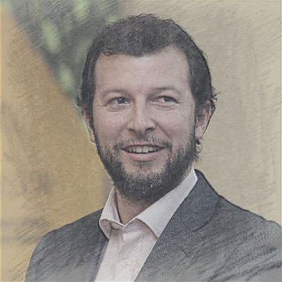 Felipe Ávila da Costa
