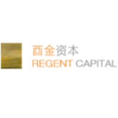 Regent Capital