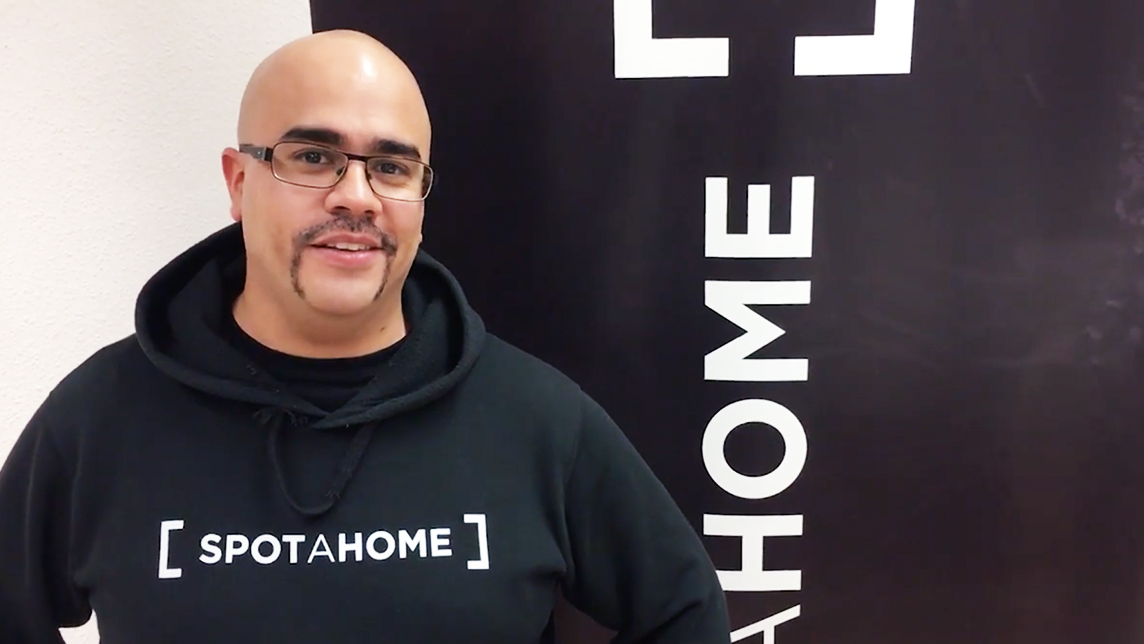 Spotahome CTO: Room for more real estate disruption, beyond rentals