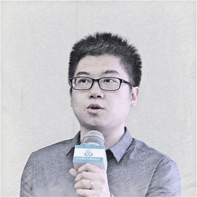 Chen Zhichao