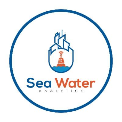 Sea Water Analytics