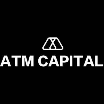 ATM Capital