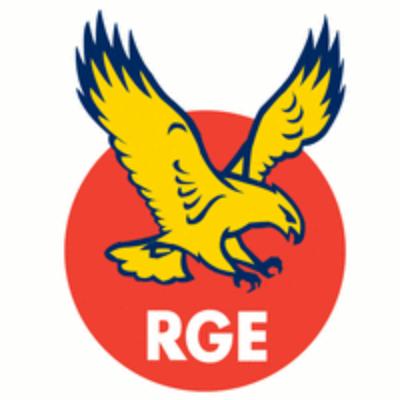 RGE Pte Ltd