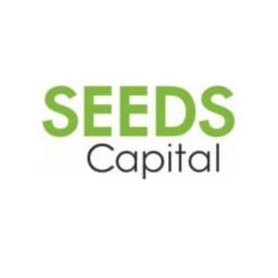 SEEDS Capital