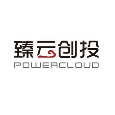 PowerCloud Venture Capital