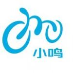 Xiaoming Bike