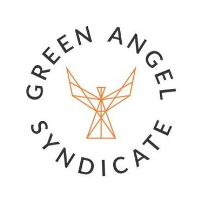 Green Angel Syndicate (GSA)