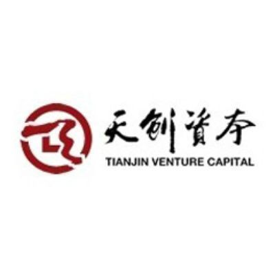 Tianjin Venture Capital