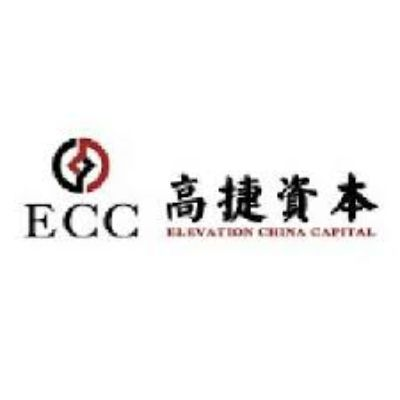 Elevation China Capital