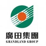 Grandland Holdings