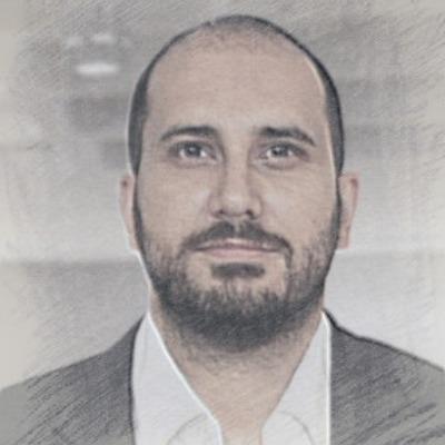 Hossein Jalali