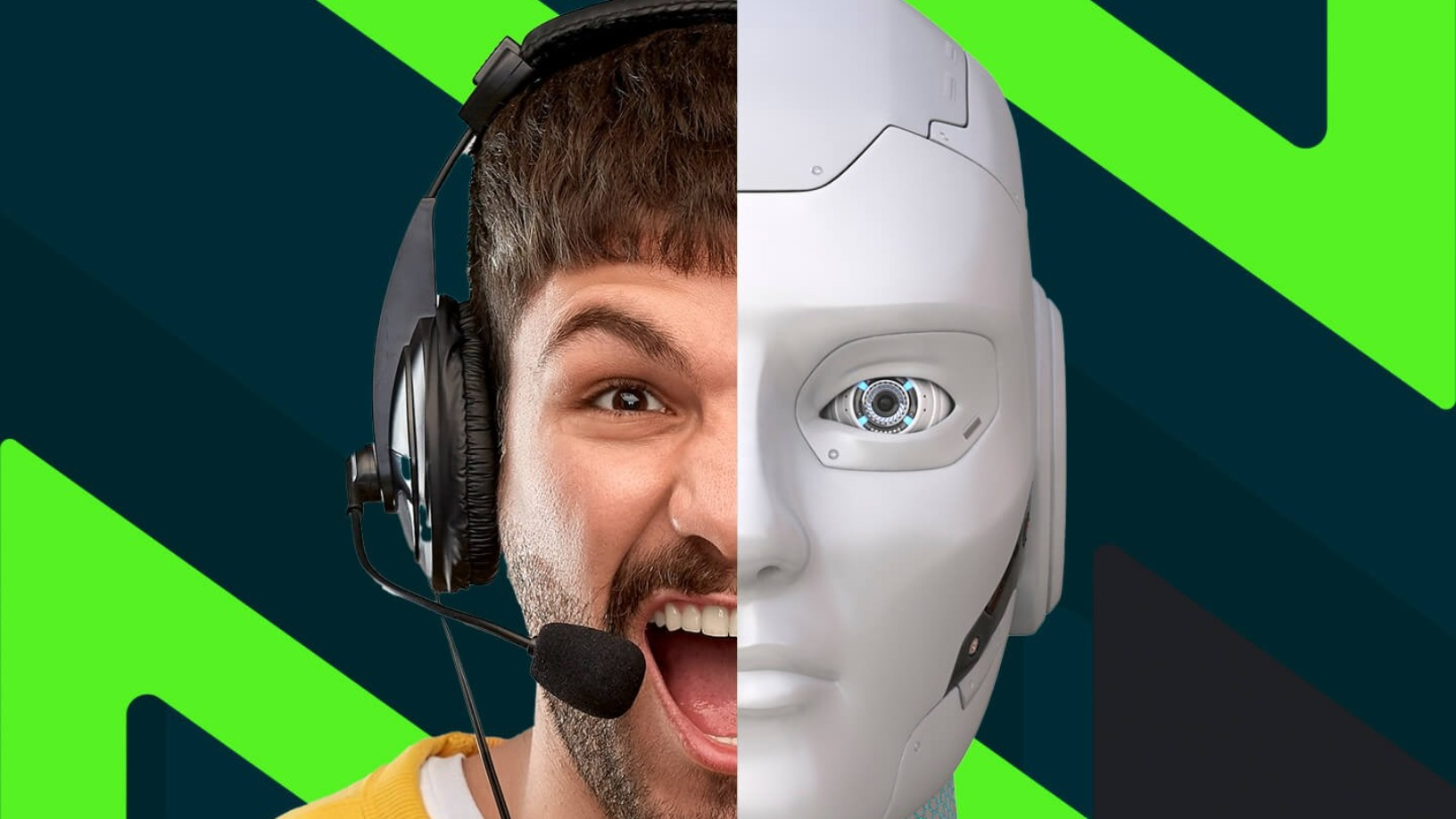 Voicemod: Voice-tweaking tech that's conquering esports and streamers