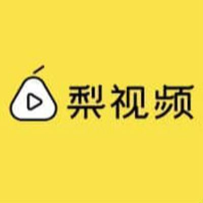 Pear Video
