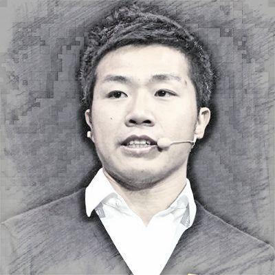 Kuang Fei