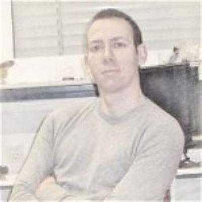 David Dieteren
