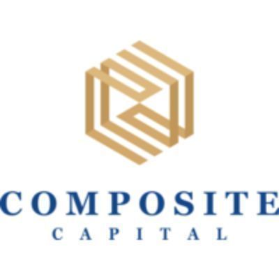 Composite Capital
