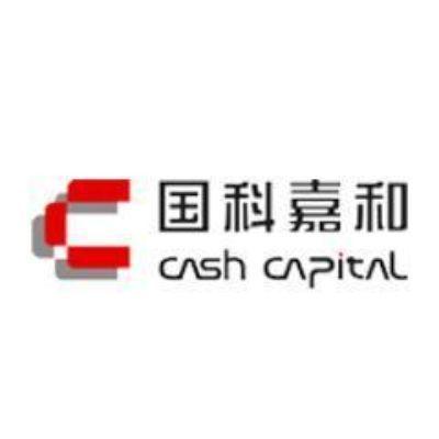 Cash Capital