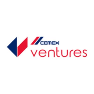 CEMEX Ventures
