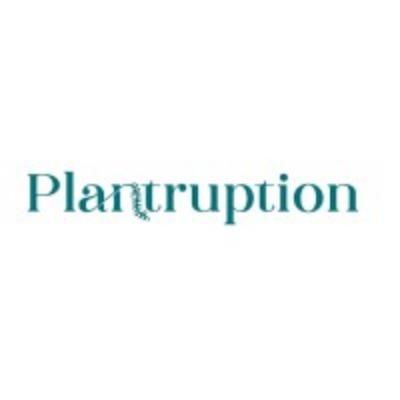Plantruption