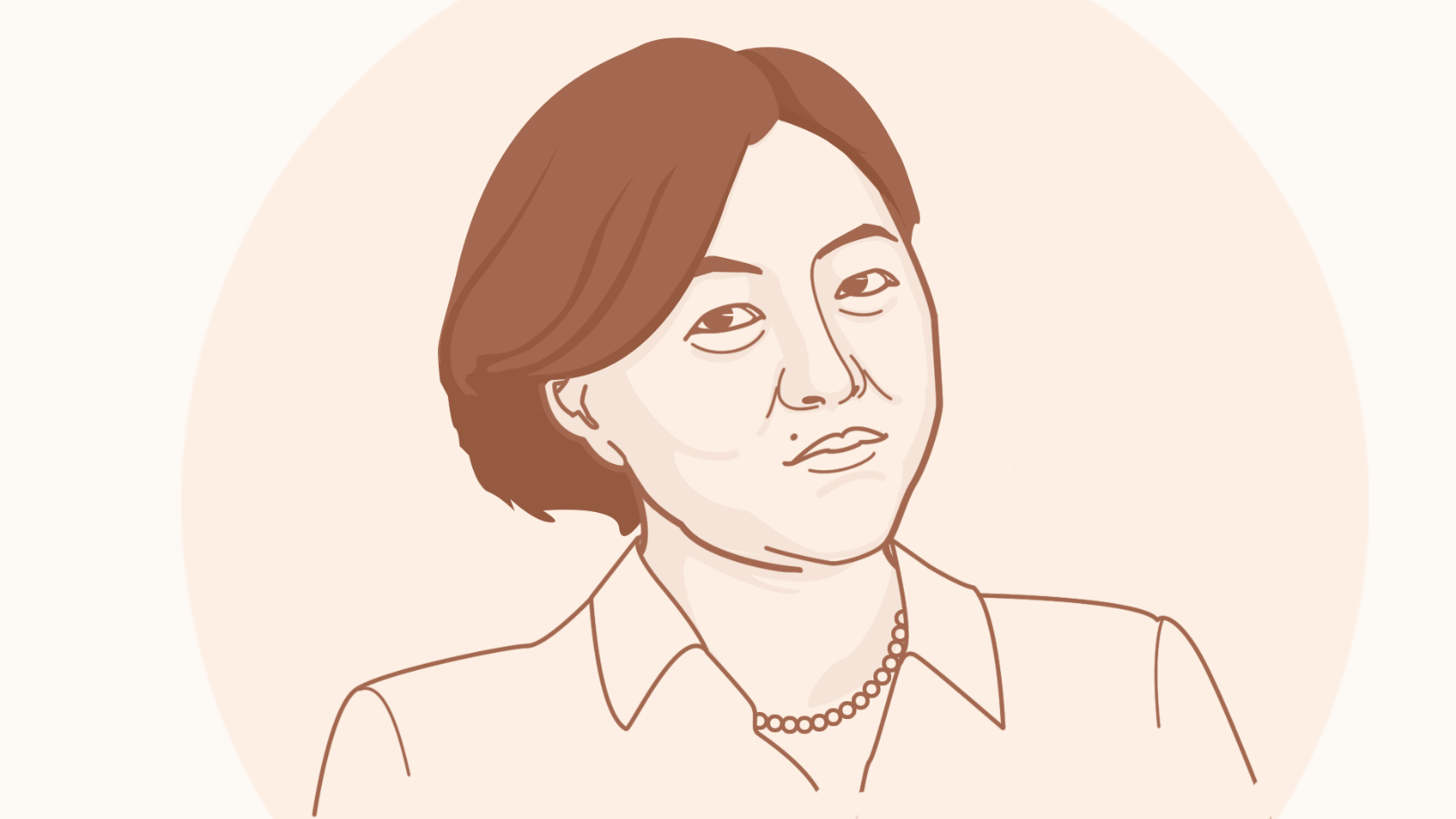 Kathy Xu stays ahead of the curve in China's VC scene