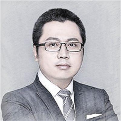Chen Xiaosu