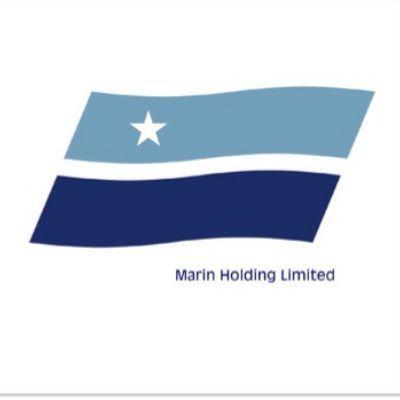 Marin Holding