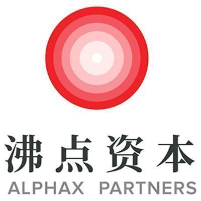 Alphax Partners