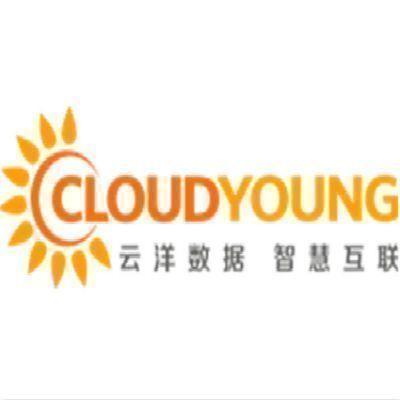 CloudYoung