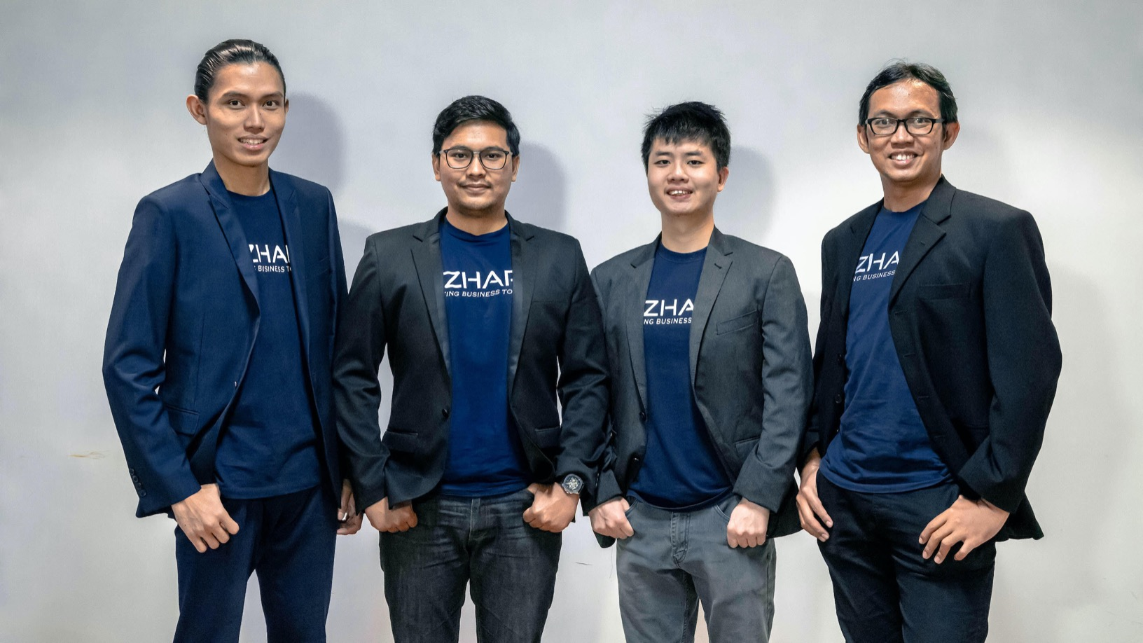 Bizhare equity crowdfunding attracts over 50,000 retail investors, starts secondary trading