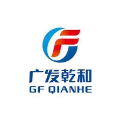 GF Qianhe