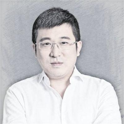 Chen Mo