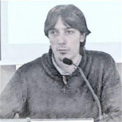 Diego Nodar López