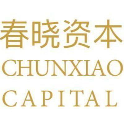Chunxiao Capital