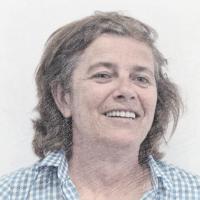 Mónica Delclaux