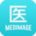 Yitu (Medimage)