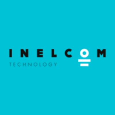 INELCOM