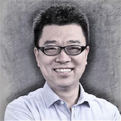 Zhang Xiaochun