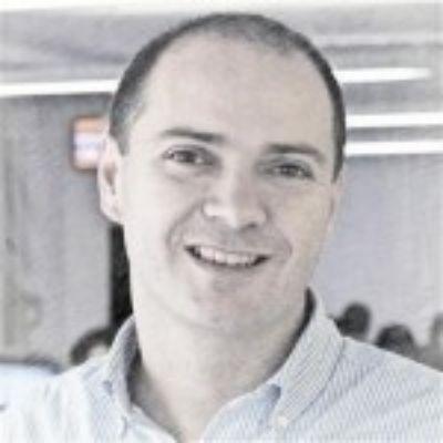 Paulo Trezentos