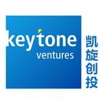 Keytone Ventures