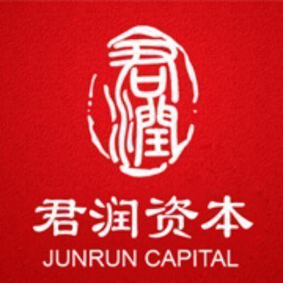 Junrun Capital