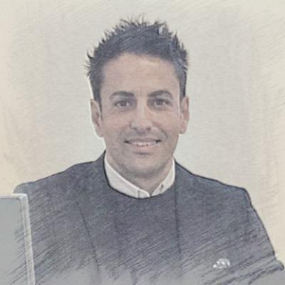 Jose Francis Cianni