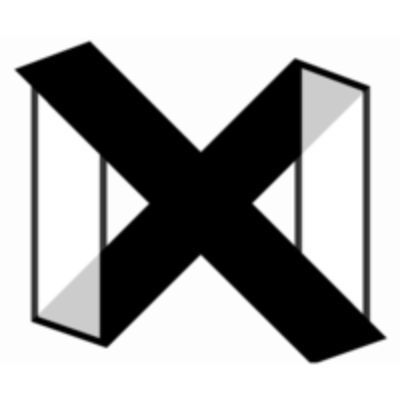 DycodeX